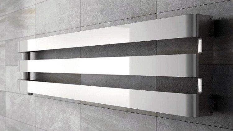 grzejnik dekoracyjny irsap step grzejniki grzejniki. Black Bedroom Furniture Sets. Home Design Ideas