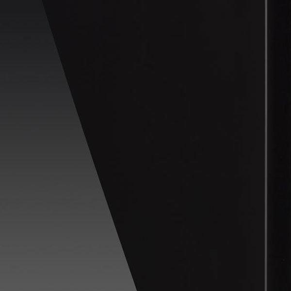 grzejnik dekoracyjny jaga vertiga grzejniki grzejniki. Black Bedroom Furniture Sets. Home Design Ideas