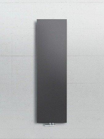 Grzejnik dekoracyjny runtal arteplano vertical grzejniki for Termosifoni runtal